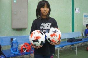 沖縄県 名護市スポーツジム「GYMe-Life」から提供していただきました。